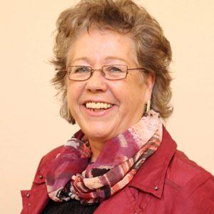 Christa Janssen
