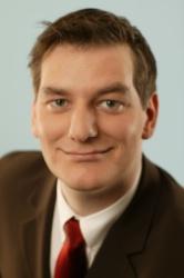 SPD Landtagsabgeordneter Bodo Wißen