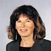 Kreistagsmitglied Sigrid Eicker, Geldern