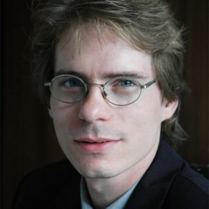 Olaf Plotke, Vorsitzender SPD Uedem