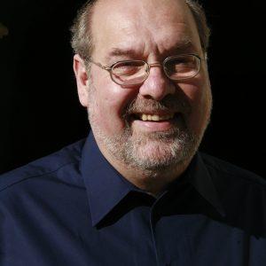 Ernährungsexperte Udo Pollmer